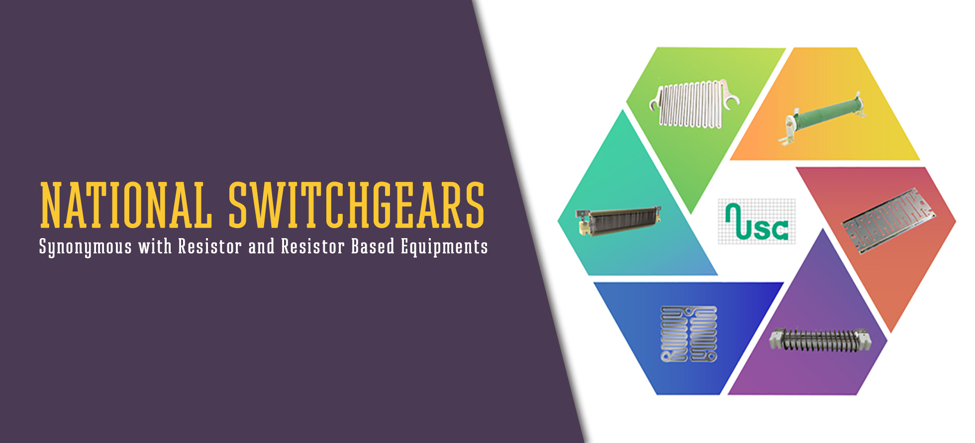 National Switchgears